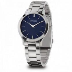 Reloj Duward mujer Elegance Mtindo D25108.05 [AC0064]