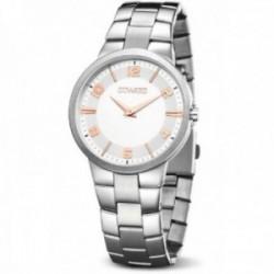 Reloj Duward hombre Elegance Auctor D95102.08 [AC0065]