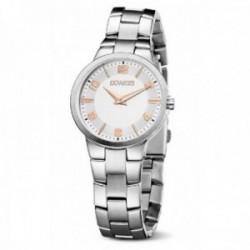 Reloj Duward mujer Elegance Auctor D25103.08  [AC0066]