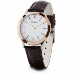Reloj Duward mujer Elegance Mtindo D15103.81 [AC0067]