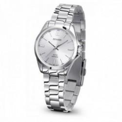 Reloj Duward mujer Diplomatic Galicia D25318.01 [AC0068]