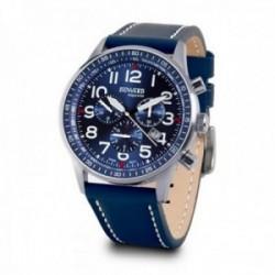 Reloj Duward hombre Aquastar Menorca D85534.05