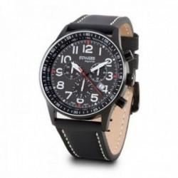 Reloj Duward hombre Aquastar Menorca D85534.54