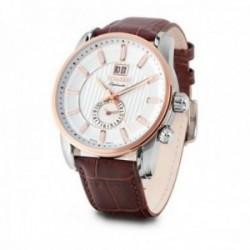 Reloj Duward hombre Diplomatic Canarias D85709.81 [AC0071]