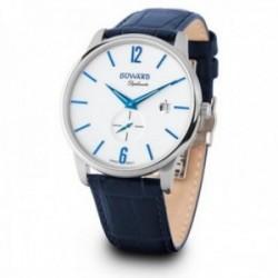 Reloj Duward hombre Diplomatic Asturias D85601.05 [AC0073]