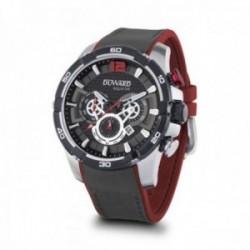 Reloj Duward hombre Aquastar Le Mans D85533.02 [AC0074]