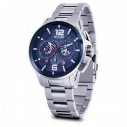 Reloj Duward hombre Aquastar Carrera D95521.05