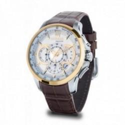 Reloj Duward hombre Aquastar Silverstone D85531.00 [AC0077]