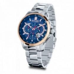 Reloj Duward hombre Aquastar Silverstone D95522.05 [AC0078]
