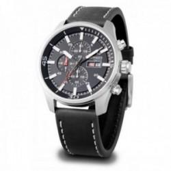 Reloj Duward hombre Aquastar Hockenheim D85527.02 [AC0079]