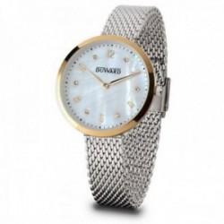 Reloj Duward mujer LadyWoman D25110.31 [AC0080]