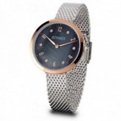 Reloj Duward mujer LadyWoman D25110.86 [AC0081]