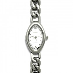 Reloj Novestel mujer 5238004 [3314]