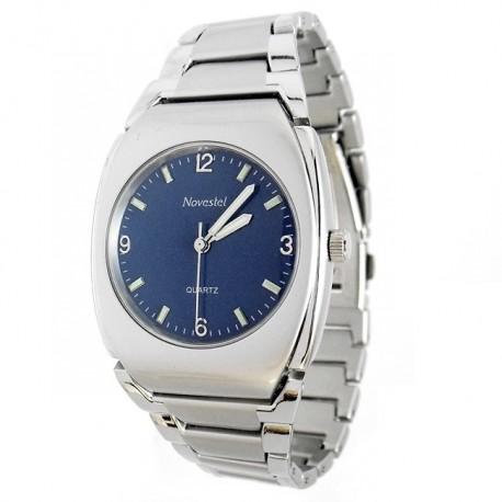 Reloj Novestel hombre 5312604 [3318]