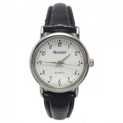 Reloj Novestel mujer 5277103 [3321]