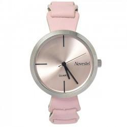 Reloj Novestel mujer 5317408 [3325]