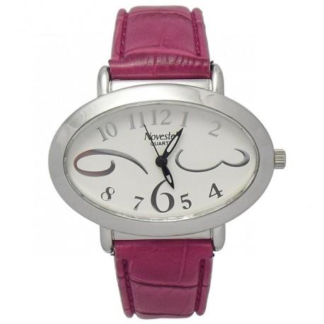 Reloj Novestel mujer 5314406 [3328]