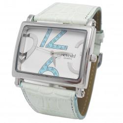 Reloj Novestel mujer 5310807 [3329]