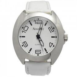 Reloj Novestel mujer 5319201 [3330]