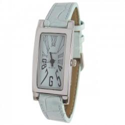 Reloj Novestel mujer 5315005 [3331]