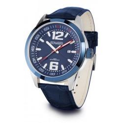 Reloj Duward hombre Sport Mud D85410.75 [AC0061]