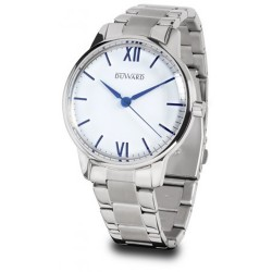 Reloj Duward hombre Elegance Stiling D95303.05 [AC0062]