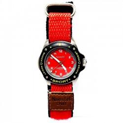 Reloj Novestel SPORT juvenil 51790 [3334]