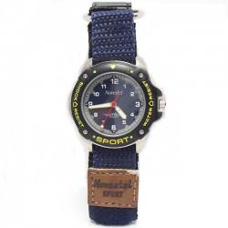 Reloj Novestel SPORT juvenil 51791 [3335]