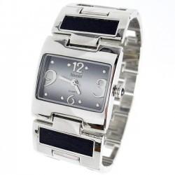 Reloj Novestel mujer 5323603 [3339]