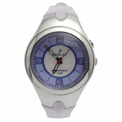 Reloj Nowley mujer 8T822013 [3340]