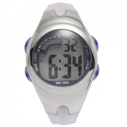 Reloj Nowley mujer 8177401 [3343]
