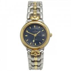 Reloj Nowley mujer 8129500 [3344]