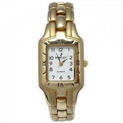 Reloj Nowley mujer 8137501 [3345]