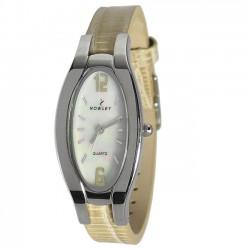 Reloj Nowley mujer 8200301 [3348]