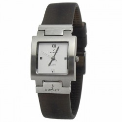 Reloj Nowley mujer 8170901 [3349]