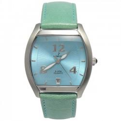 Reloj Nowley mujer 8230903 [3353]