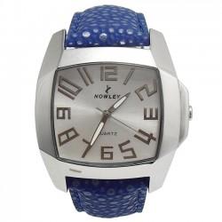 Reloj Nowley unisex 8224201 [3354]