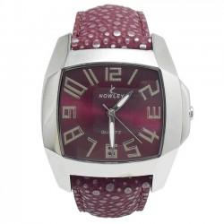 Reloj Nowley unisex 8224206 [3355]