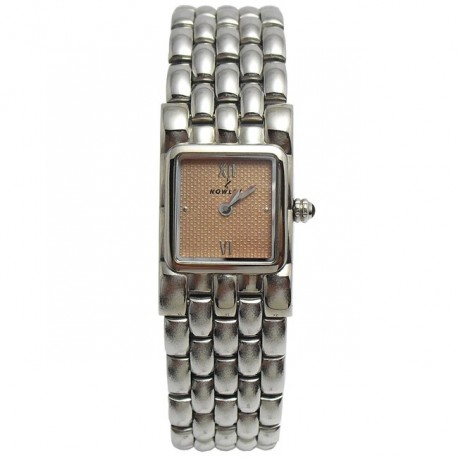 Reloj Nowley mujer 8135203 [3357]