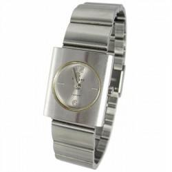Reloj Nowley mujer 8155304 [3358]