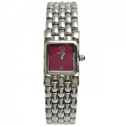 Reloj Nowley mujer 8135204 [3359]