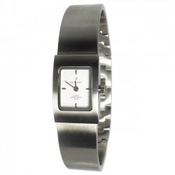 Reloj Nowley mujer 8163600 [3363]