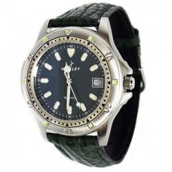 Reloj Nowley hombre 8893400 [3367]