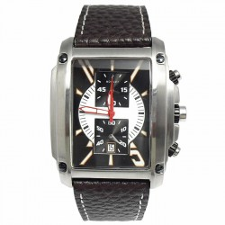 Reloj Nowley Crono hombre 8227701 [3370]