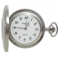 Reloj Nowley Bolsillo unisex 8959200 [3372]