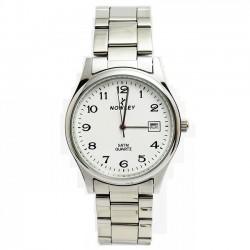 Reloj Nowley hombre 8193800 [3375]