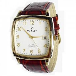 Reloj Nowley hombre 8207300 [3369]
