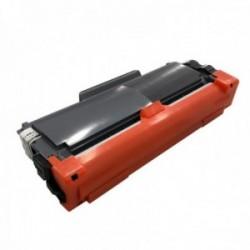 Tóner compatible BT-TN2320 laserjet negro alta capacidad [AC0221]