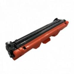Tóner compatible BT-TN1050 laserjet negro alta capacidad [AC0222]