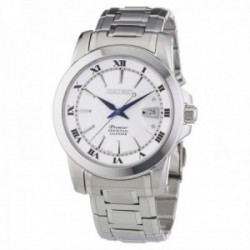 Reloj Seiko hombre Premier Perpetual Calendar SNQ139P1 [AC0866]